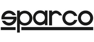 Наклейка Sparco