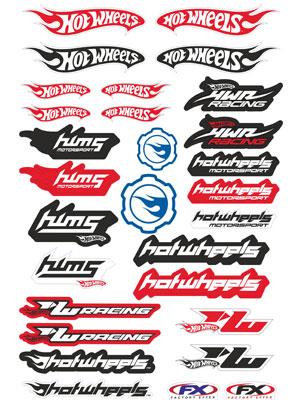 5. stikers in vector